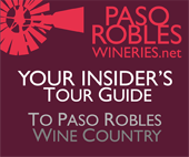www.pasorobleswineries.net - Copy